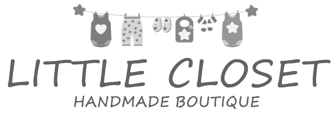 Little Closet